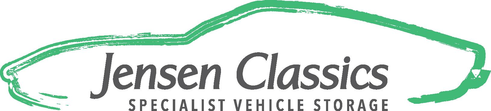 Jensen Classics