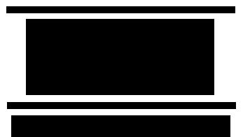 OCD Detailing Logo